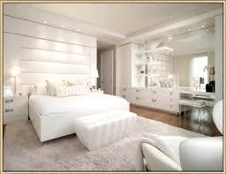 teppichboden schlafzimmer allergiker caseconrad