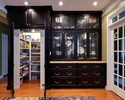 10 Kitchen Pantry Design Ideas — Eatwell101