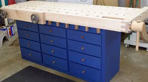 roubo workbench lake erie toolworks blog page 2