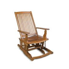 WhiteCap 60097 Teak Glider Chair - WhiteCap 60097 - Deckchairs ... Martme Foldng Whte Portable Boat Deck Char Ebay Wide Rocking Chair Garelick Breakaway Hinge Hdware 9918801 Big Man Folding Chairs Chair Gear 4position Alinum Recling Beach Boat Seats Uk Sc 1 Buy White Padded Deck High Back Marine Patio Bimini Seat 2 Pack Low Bass Fishing Bucket How To Add More Your Sport Magazine Navywhite Ropestyle Attwood Classic Gray