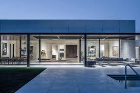100 Studio Altius ConcreteCompositiondeLange19 Architecture