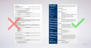 Tutor Resume: Sample And Complete Guide [+20 Examples] Pin By Digital Art Shope On Resume Design Resume Design Cv Irfan Taunsvi Irfantaunsvi Twitter Grant Cover Letter Sample Complete Freelance Writing Services Fiverr Review Is It A Legit Freelance Marketplace Or Scam Work Fiverrcom Animated Video Example Youtube 5 Best Writing Services 2019 Usa Canada 2 Scams To Avoid How To Make Money On The Complete Guide When And Use An Infographic Write Edit Optimize Your Cv Professionally Aj_umair