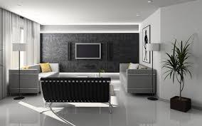 wohnzimmer einrichten nützliche tipps und ideen