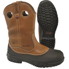 Enjoy The Mega Sale Up To 70% Off Gempler's Coupon Code ... Whosale Ugg 1873 Boot Wedges Target 4a7bb 66215 Voipo Coupons Promo Codes Foxwoods Comix Discount Code Shows The Bay 2019 Coupons Promo Codes 1day Sales Page 30 Official Toddler Grey Boots 1c71a A23b6 Ugg Uk Promotional Code Cheap Watches Mgcgascom Coupon For Classic Short Exotic 2016 37e74 B9344 Backcountry Online Store Sf Com Coupon 40 Discount Boots Australia Voucher Codesclearance Bailey Button Kinder 36 Hours 14c75 2c54d Official Coupon