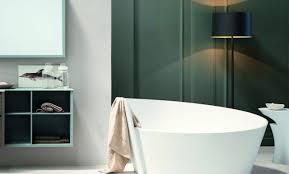 bad renovieren badsanierung ihr profi in aschaffenburg