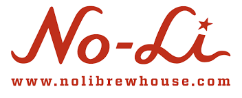 Northern Lights Brewing re brands as No Li Brewhouse with new