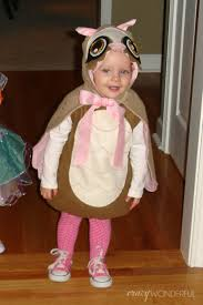 Costumes Of Halloween Past - Crazy Wonderful The 25 Best Pottery Barn Discount Ideas On Pinterest Register Best Kids Shark Costume Cool Face Diy Snoopy Costume Barn Toddler Bear Baby Lion Halloween Puppy Style Mr And Mrs Powell Mandy Odle Nursery Clothing Shoes Accsories Costumes Reactment Theater Unique Dino Dinosaur Mat Busy Philipps Joanna Garcia Swisher Celebrate Monique Lhuillier
