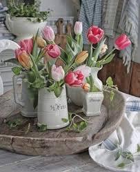 The best way to keep cut flowers fresh 1 Add a splash of fresh