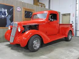 1936 Dodge Pickups | 1936 Dodge Pickup - Image 1 Of 16 | 1936 Dodge ... 1936 Dodge 1 5 Ton Truck In Budelah Nsw Plymouth Coupe For Sale Or Thking About Selling 422012 Pickup Sale Classiccarscom Cc1059401 1949 Chevy For Craigslist Chevy Truck Humpback Delivery Cc Model Lc 12 Ton 1d7hu18d05s222835 2005 Blue Dodge Ram 1500 S On Pa Antique And Classic Mopars Pickup Pickups Panels Vans Original 4dr Sedan Cc496602 193335 Cab Fiberglass Cc588947