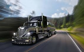 Fast Running Heavy Truck 3d #Picture - HD Wallpapers Daf Trucks Partners With Vdl Groep On A Fully Electric Class 8 Truck The 2400 Hp Volvo Iron Knight Is Worlds Faest Big 2017 Shelby Super Snake Ford F150 This 750 The Most Fast Moving Stock Photos Images Alamy Ebay Motors Offers Movie From Furious 4 Blog High Reability Concrete Pump Speed Easy Control H 3 Facts You Should Know About Workzone Large Crashes Bangshiftcom We Dig Little That Haul Ass And This Luv Gallery Go Have Fun 15 Blazing Rollingutopia