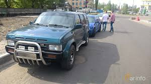 4 Images Of Nissan Terrano 5-door 3.0 V6 4WD 131hp, 1989 By ... Help Wanted Nissan Forum Forums 2013 13 Navara 25dci 190 Tekna Double Cab 4x4 Pick Up 4 Titan Pickup Door In Florida For Sale Used Cars On 2018 Frontier Indepth Model Review Car And Driver 2017 Platinum Reserve 4x4 Truck 25 44 Lherseat Tiptop Likenew Ml 2004 V8 Loaded Luxury Trucksuv At A Work 2014 Reviews Rating Motor Trend Sv Pauls Valley Ok Ideas Themiraclebiz 8697_st1280_037jpg
