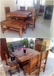 Easiest DIY Wooden Pallet Ideas For This Year In 2019 | Pallet ... Fniture Bedrooms Family Rooms Spaces Small Corner Home Kitchen Diy Easy And Unique Diy Pallet Ideas And Projects Wood Creations Patio Trellischicago With The Most Amazing Ding Wonderful Antique Room Styles Pretty 43 Pallets Design That You Can Try In Your Nightstand With Drawers Fantastic Free Rustic End 21 Ways Of Turning Into Pieces 32 Stylish To Impress Your Dinner Guests Luxpad Stunning Making A Table Ipirations Including Chairs Resin 22 Houses Boat How Make 50 Tutorials