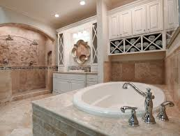 the tile shop s bucak travertine collection traditional