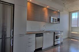 What $1,000 In Rent Gets You Across 7 Canadian Cities Apartments For Rent Town Of Mount Royal Parc Montral Appartements Cotedneiges La Rsidence Deguire Apartment Rent In Montreal 3475 Rue De Montagne Dtown 1420 Crescent Street Rquebecapartmentscom 1 Bedroom Furnished Apartment At Solano Old Tour Du 3377 Qc Zumper Lacit Oxford Residential Home Le Shaughn 840 Road Ottawa On K1k 4w3 2