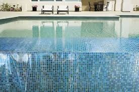 mosaic day how to maintain and clean glass mosaic tiles for