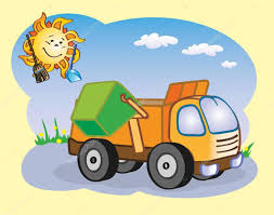 Garbage-truck And The Sun — Stock Vector © Kotana #30392703 Garbage Pickup City Of Springfield Minnesota Truck On The Street Royalty Free Cliparts Vectors And Driver Waving Cartoon Digital Art By Aloysius Patrimonio Dump Vector Arenawp Trucks Clip 30 Clipart Download Best On Stock Illustrations Cartoons Getty Images 28 Collection High Quality Free Car Truck Waste Green Cartoon Garbage 24801772 Yellow Handpainted