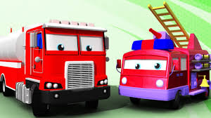 Fire Trucks Cartoon – Kids YouTube Car Cartoons For Children Police Cartoon Fire Trucks Cartoon Trucks Stock Vector Art More Images Of Car 161343635 Istock Monster Truck Stunts Video Children Flat Style Colorful Illustration Learn Fruits Surprise Eggs Compilation Kids About Abc Songs Animation By Kids Rhymes Free Download Clip On Cartoons Best Image Kusaboshicom Delivery Truck Royalty Carl The Super With Tom Tow And Pickup In