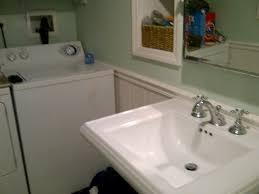 Basement Bathroom Sewage Ejector Pump simple basement sewage pump ideas u2014 new basement and tile ideas
