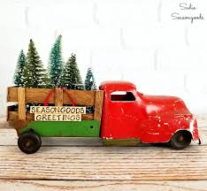 DIY Vintage Christmas Tree Delivery Truck For Bottle Brush Trees Legacy Power Wagon Vintage Truck Hicsumption Food Trucks Cversion And Restoration White Irstone Cottage Chevy The Appellation Trail Antique Print 1938 Panel Goldenglow Annual Youngs Show Jersey Dairy Club Of America Classic Home Decor With Chalk Couture Easy Stepping Stone Cartoon Style Vector Illustration Stock From The Lamley Tomica Limited Collection Nissan 35t At Gundlach Bundschu Winery Sonoma Usa Photo