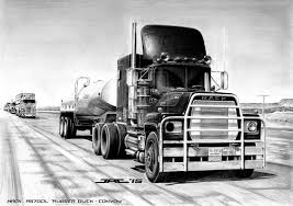 MACK RS700L 'RUBBER DUCK - CONVOY' By Krzysiek-jac On DeviantArt ... Mack Rs 700 Rubber Duck 16x Truck Ats Mod American Filerubber Duck Metalentejpg Wikimedia Commons Rubber Truck From The 1978 Movie Convoy Youtube Meet Anthony Fox Owncaretaker Of This Original 1970 Mack Rs700 V20 Trucksimorg Ertl Convoy Tanker Rare Trucks Of The World Amazoncom Scottish Piper Toys Games Rs700l At M Flickr Hthlego On Twitter In Weeks Episode We Take Car And Wash Community Facebook Farming Simulator 2017 Gameplay Ep3 Pc Hd