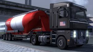 Euro Truck Simulator 2 - USA Paint Jobs Pack - Download Euro Truck Simulator 2 Full Version Pc Acvation Download Free American Starter Pack California Collectors With Key Game Games And Apps Truck Simulator Monster Skin Trucks Pinterest Lutris Pictures To Play Best Games Resource Pcmac Punktid Amazoncom Video Review Windows Computer