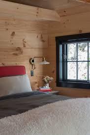 100 What Is Zen Design 38 Inspiring Modern Bedroom Ideas Best Modern Bedroom S