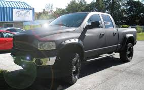 Auto Body Shop Orlando, FL - Winter Park, FL - Ace Paint & Body Works Central Florida Truck Accsories Orlando Fl Bozbuz Custom Parts Tufftruckpartscom Jeep Jk Fl 4 Wheel Youtube Winter Haven Area Chevy Dealer Dyer Chevrolet Lake Wales Fountain Buick Gmc In Serving Kissimmee Windmere Side Step Bedliners Cap World New 2018 Grand Cherokee Trackhawk Your Auto Alternative Starling Used Toyota Car Rush Center Ford Dealership
