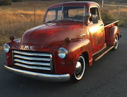 C10 Chevy Sale America On Instagram Cool Amazing 1951 Chevrolet Other Pickups 3100 5 Window Pick Up Truck For Sale Youtube Classic List A Touch Of Classics 1988 C20 Custom Deluxe Pickup Truck Item D4079 1950 Pickup Craigslist Acceptable 1950s Chevy 1949 Window Sold Dragers Intertional 1948 5window Street Rod For Sale Southern Hot Rods 2019 Silverado Light Duty Craigslist 1954 Chevy Truckchevrolet Caprice Estate Orr In Texarkana Serving Shreveport La Shoppers Lookup Beforebuying Carnuttsinfo