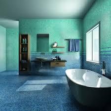 wandgestaltung bad 35 ideen für badezimmergestaltung mit