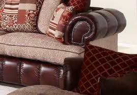Restuffing Sofa Cushions Leicester by Chesterfield Sofa Cushions Centerfieldbar Com