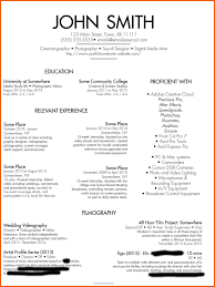 Resume Centered Left - Hudsonhs.me Writing Finance Paper Help I Need To Write An Essay Fast Resume Video Editor Image Printable Copy Editing Skills 11 How Plan Create And Execute A Photo Essay The 15 Videographer Sample Design It Cv Freelance Videographer Resume Sample Samples Mintresume 7 Letter Setup Template Best Design Tips Velvet Jobs Examples Refference