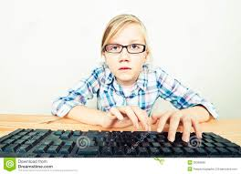 chat room royalty free stock image image 35309586