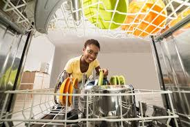 Dishwasher Guide Dos And Donts