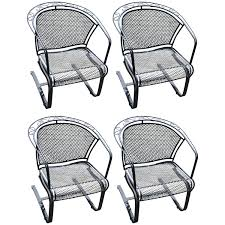 Mesh Outdoor Furniture – Wildernesslight.co 51 Wicker And Rattan Chairs To Add Warmth Comfort Any 1960s Vintage Drexel Caned Barrel Back A Pair For Soldpair Of High Barrel Back Caned Reading Chairs Antique Teak Posts Facebook Tortuga Low Chair Of Mid Century Cane Club By Mcguire Ding Room Toboggan Arm Mcgm130c Set Six Danish Leather Kofodlarsen Style Midcentury Side Claude
