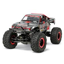 Tamiya Stadium Blitzer Crawler Truck Kit (TAM58592) | RC Car & Truck ... Traxxas Rustler Xl5 110 Stadium Truck Rtr 2wd No Battery Charger Rustler The Best Traxxas Rc Cars You Need To Know Review Proline Pro2 Short Course Kit Big Squid Rc Rc10t61 Team Edition Scale Electric Off Road Vxl Hobby Pro Buy Now Pay Later 370544 Rock N Roll Hsp 4wd Car Monster Climbing Offroad Cars And Buying Guide Geeks Losi 22s 110scale Brushless Newb Electrix Circuit 110th Page 3 Tech Forums