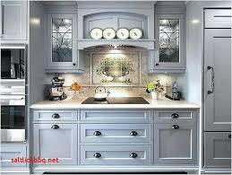cuisine cottage anglais deco cuisine style cagne pour idees de deco de cuisine