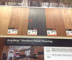 Curtain Call At The Tampico Youtube by 100 Allure Resilient Plank Flooring Cherry Flooring