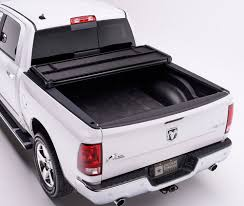 American Tonneau Hard Tri-Fold Tonneau Cover - Free Shipping Lund 958173 F150 Tonneau Cover Genesis Elite Trifold 52018 Covers Bed Truck 116 Tri Fold Hard Retrax 2018 Ram Ram 1500 Weathertech Alloycover Pickup Lock Soft For 19942004 Chevrolet S10 6ft Gator Pro Videos Reviews Extang Elegant 2007 2013 Silverado Sierra New For Your Truck The A Hard Trifold With Back Rackextang 44425 Trifecta Amazoncom Tonnopro Hf251 Hardfold Folding 2016 Tacoma 5ft Extang Solid 20 Top 10 Best Trifold In Fold Tonneau Cover