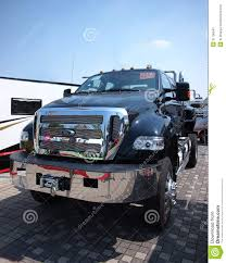 Ford Pickup Editorial Photo. Image Of Silver, F650, Transportation ... 2017 F650 Supercab 251 270hp Diesel Chassis Tates Trucks Center 2003 Ford Tpi Custom Ford Truck New Black Paint Immaculate Cdition Low Ford F650 Super Duty Dump Truck Youtube Top Car Release 2019 20 2006 Super Truck Show Shine Shannons Club 6door Limousine Pick Up By Haseeb312 On Deviantart Duty Crew Cab Box Van For Sale 116 2000 Super Duty Xl Box Item Da3067 Sold 2008 Landscape Dump 581807