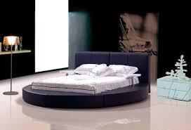 Round Bed Frames nurani