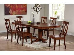 Winners Only Dining Room Table