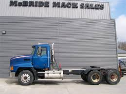 Dump Trucks For Sale Southern Illinois, Box Truck For Sale Southern ... Truckunsgirls Mossyoakswampdonkey Poweredbydiesel Fords Trucks For Sale Ohio Diesel Truck Dealership Diesels Direct Dump For Southern Illinois Box 2013 Ford F250 Platinum Show Lifted Trucks Sale Throws A Power Stroke Diesel Engine Into The F150 At Detroit Freightliner Food Mobile Kitchen In Bgkoetters Chevrolet Buick Saint Libory New Baden Used In Kansas Best Resource Truck And Industrial Engines We Buy Them 2005 Equinox Lt Black Awd Suv 25 Dodge Otoriyocecom Randicchinecom Page 236 Trend Media 2018