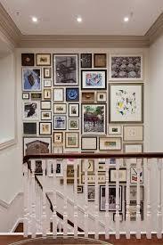 awesome amenagement cage d escalier contemporary design trends