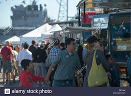 Food Trucks San Francisco Stock Photos & Food Trucks San Francisco ... Where Does Your Food Truck Insurance Dollar Go Wrap For Bao Bowl Custom Vehicle Wraps Fileboston Food Truck 03jpg Wikimedia Commons Southern Comfort Best Trucks Bay Area Kitchen Truth Thursdays Sltcsan Leandro Tech Campus San Jose From 24 The Rise Of Culture And Its Effect On Tourism Skift Five In Georgian Selling Collingwood Liberty Cheesteak Francisco Roaming Hunger How Much A Cost Open Business Images Collection Nese Tuck Soul U Best Trucks Bay Area Mdoeffcom