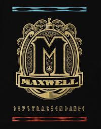 Maxwell Kohldampf T Shirt – 187 Strassenbande Shop