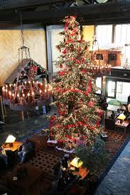 Ahwahnee Dining Room Thanksgiving by Enjoy Yosemite Style Holiday Cheer For The Whole Family At Tenaya
