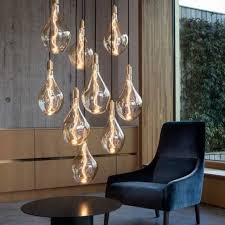 design led glühbirne organic stilvolle und dimmbare