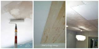 Scraping Popcorn Ceiling Off by How To Remove Popcorn Ceilings U2014 What To Do With Popcorn Ceiling