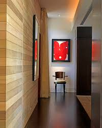 Designs IdeasSmall Hallway Design With Gallery Wall Decor Stunning Uniue Chairs