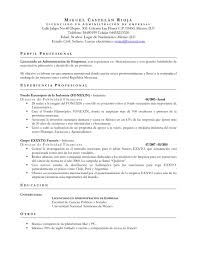 24 Cover Letter Template For Spanish Resume Template ... 910 How To Say Resume In Spanish Loginnelkrivercom 50 Translate Resume Spanish Xw1i Resumealimaus College Graduate Example And Writing Tips Language Proficiency Levels Overview Of 05 Examples Customer Service Samples Howto Guide Resumecom Translator Templates Visualcv Free Job Application Mplate Verypageco 017 Business Letter In Format English Valid Teacher Beautiful Template Letters Informal Luxury 41 Magazines Magazine Gallery Joblers